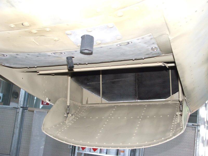 CASA 2.111 B / Heinkel 111 H-16 Dscf1336