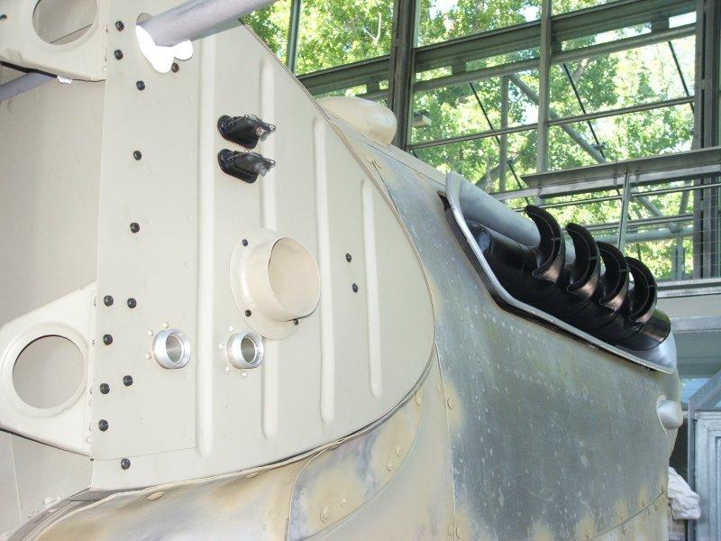 CASA 2.111 B / Heinkel 111 H-16 Dscf1337
