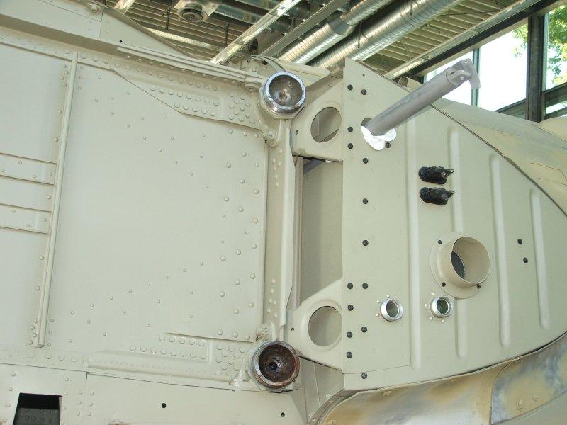 CASA 2.111 B / Heinkel 111 H-16 Dscf1338