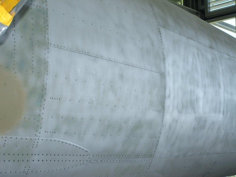 CASA 2.111 B / Heinkel 111 H-16 - Seite 2 Dscf1421