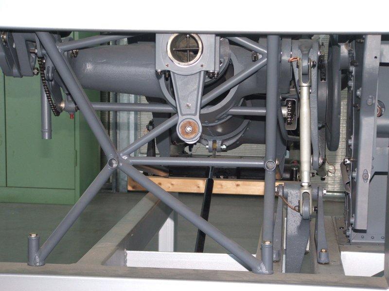 CASA 2.111 B / Heinkel 111 H-16 - Seite 2 Dscf1428