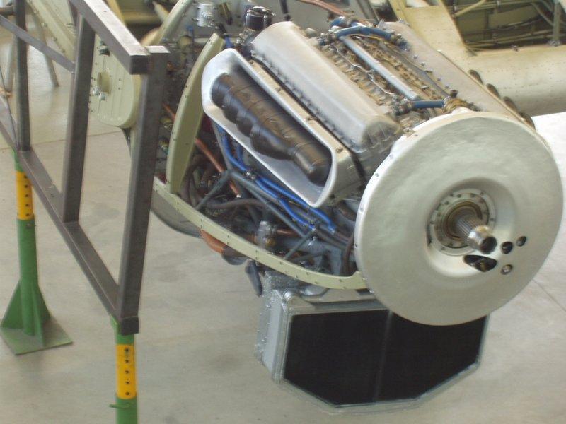 CASA 2.111 B / Heinkel 111 H-16 P9220117