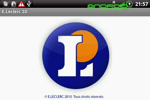[SOFT] E.LECLERC 2D : Application Leclerc [Gratuit]  E_lecl10