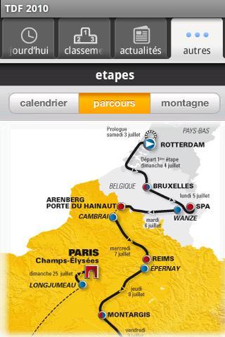 [SOFT] LE TOUR 2010 : Suivez le tour de France [Gratuit] Le_tou10