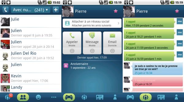 [SOFT] PHONEBOOK 2.0 : Répertoire de contact [Gratuit]  Phoneb12