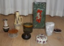 January 2011  Fleamarket & Charity Shop finds Sam_3012