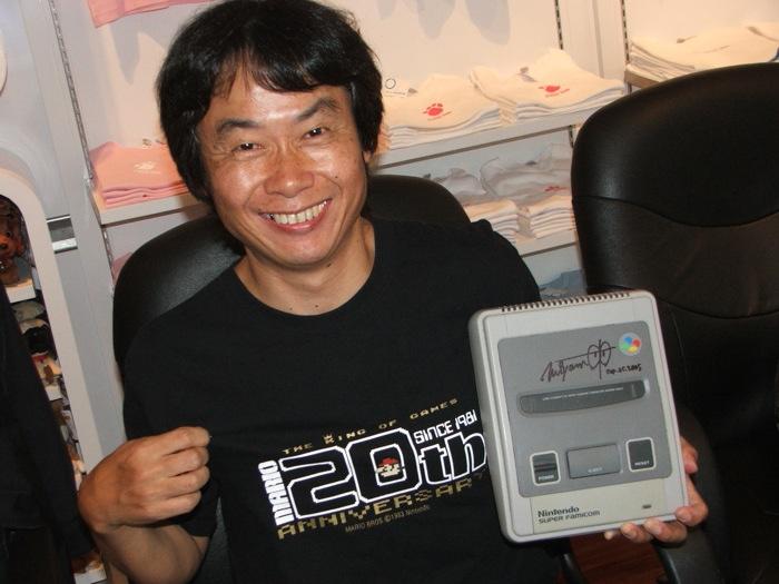 Référencement des jeux/consoles/goodies dédicacés Miyamo10