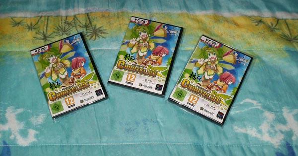 Référencement des jeux/consoles/goodies dédicacés Murach10