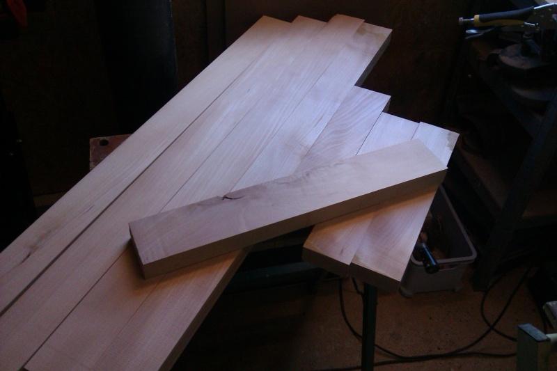Dormants en bois Imag0213