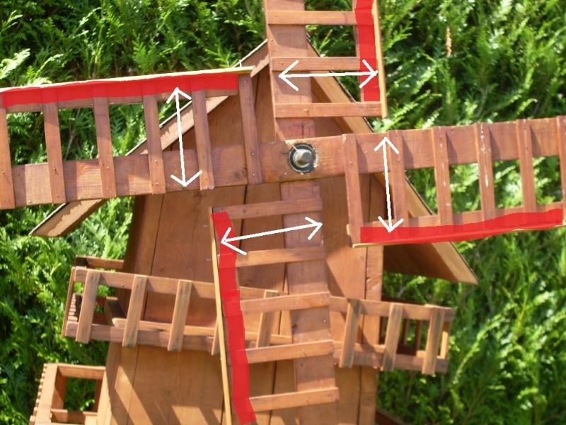 moulin a vent Sans_t11
