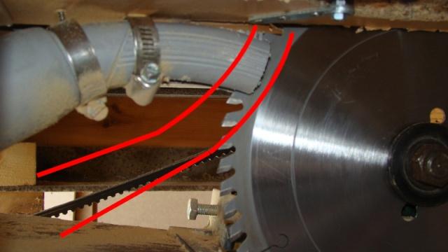 Table de scie avec axe et defonceuse Sans_t12