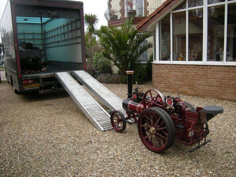 Thetford Works (Cornwall) Dscn1610