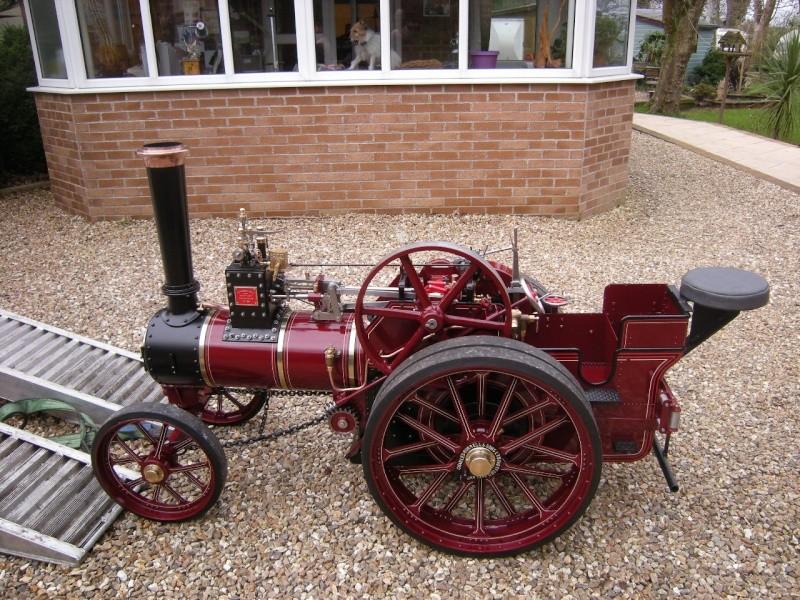 Thetford Works (Cornwall) Dscn1611