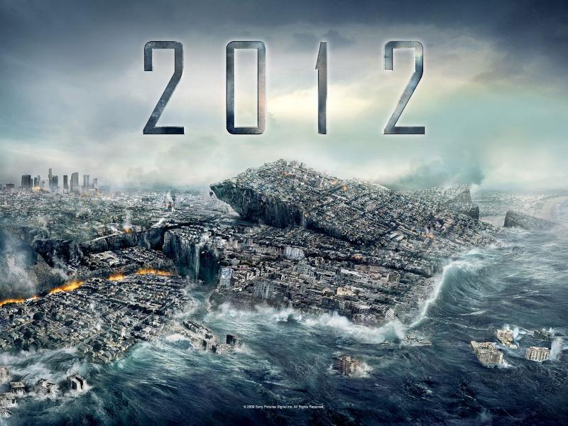 descargar 2012 (2010) latino por megaupload 1link 2012a10