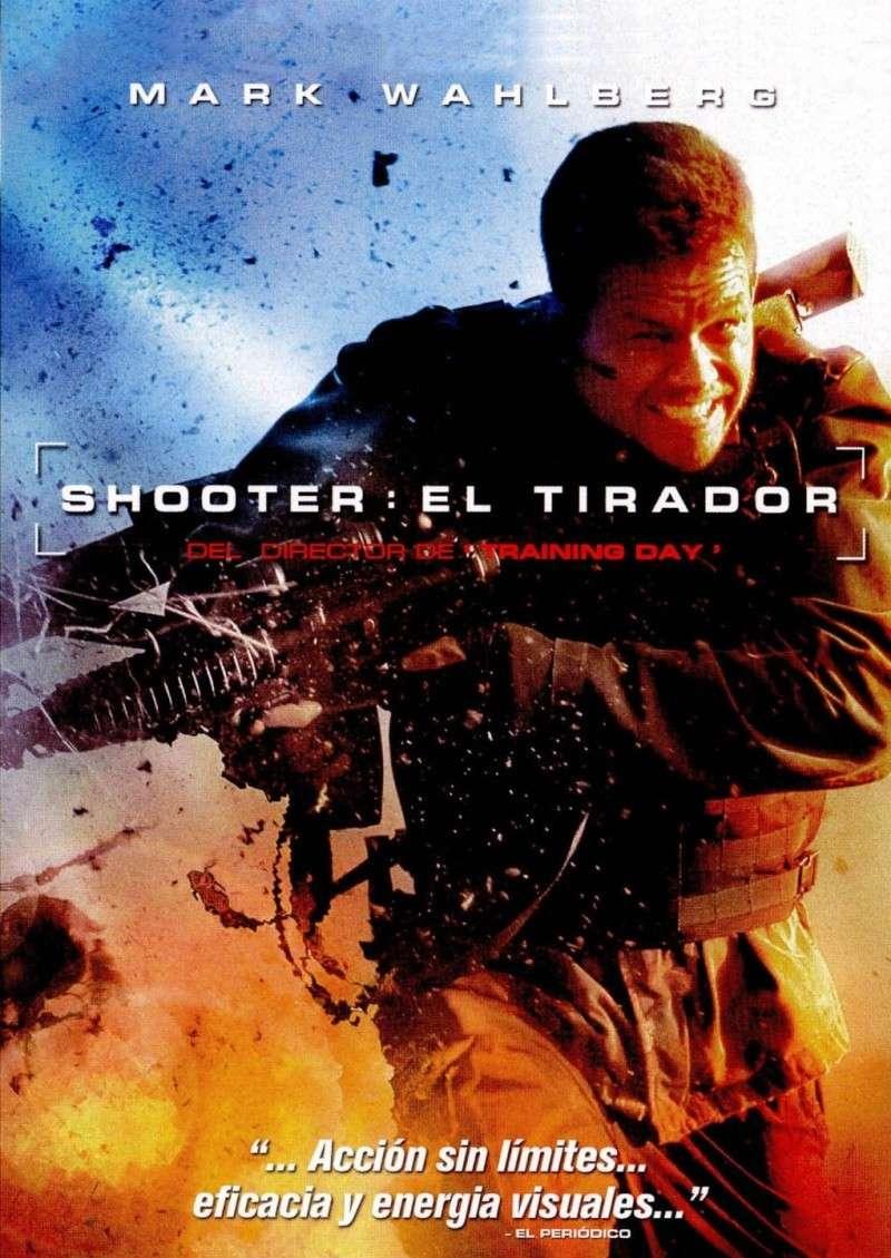 descargar (shooter) el tirador latino 1 link por megaupload El_tir10