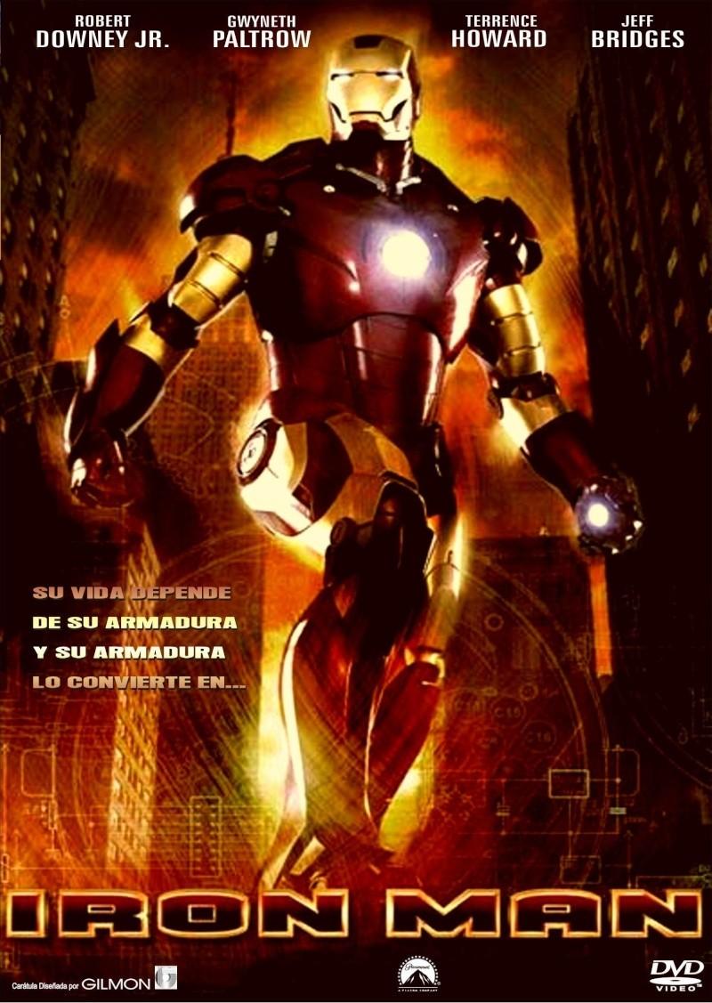 descargar Iron man latino 1 link por megaupload Iron_m10