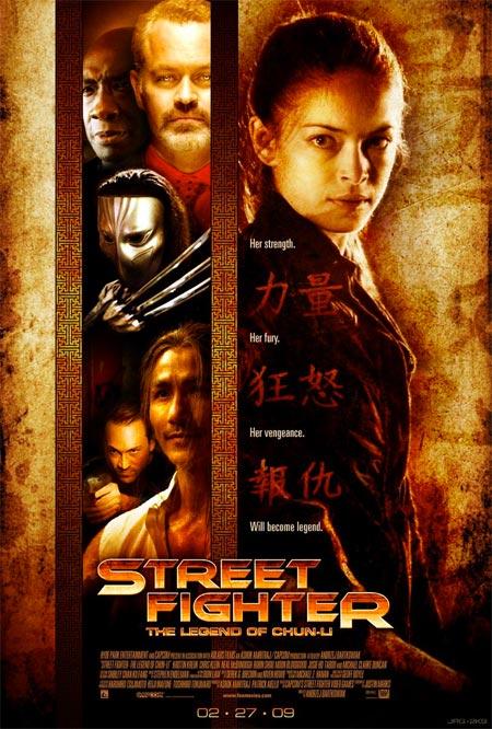 descargar Street Fighter La Legenda De Chun-Li latino 1 link por megaupload Street10