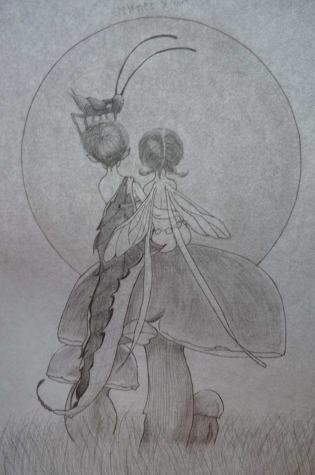 affichage dessins - Page 9 06510