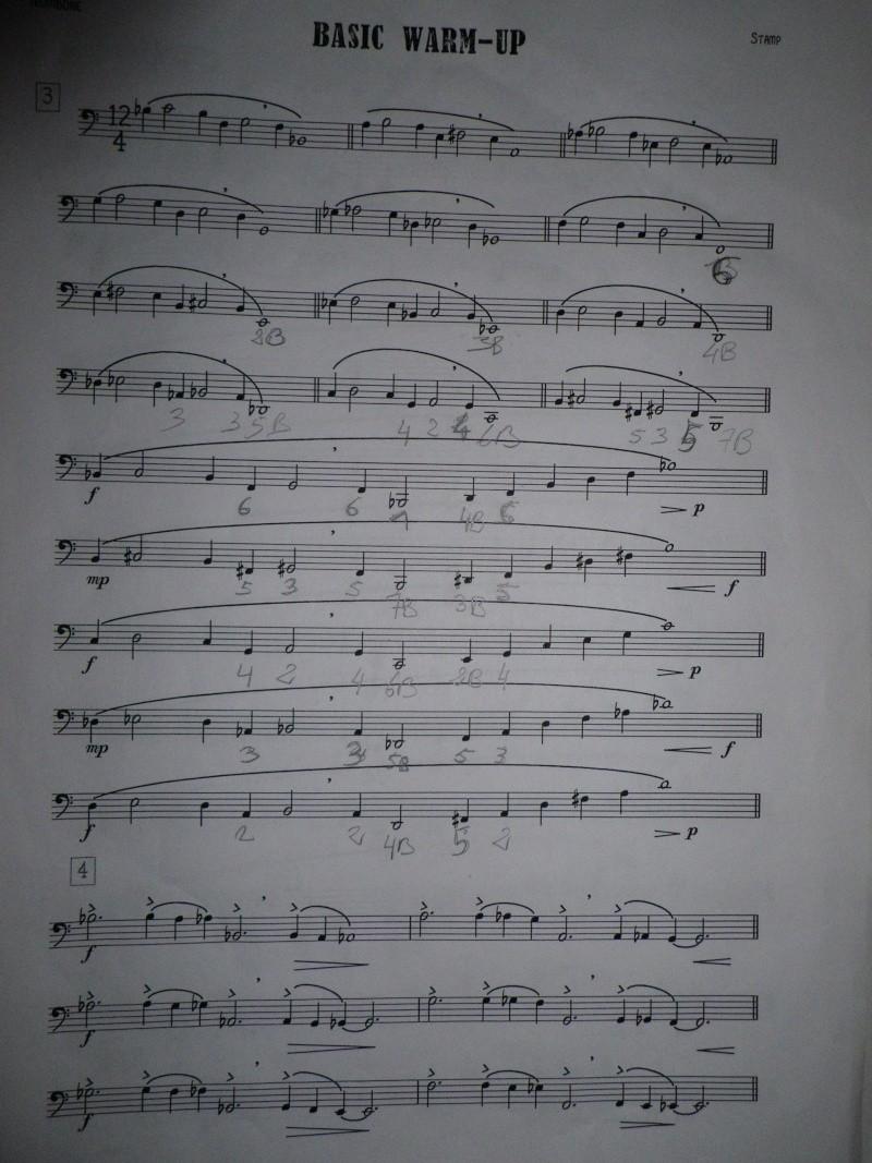Echauffement pour trombone Imgp0011