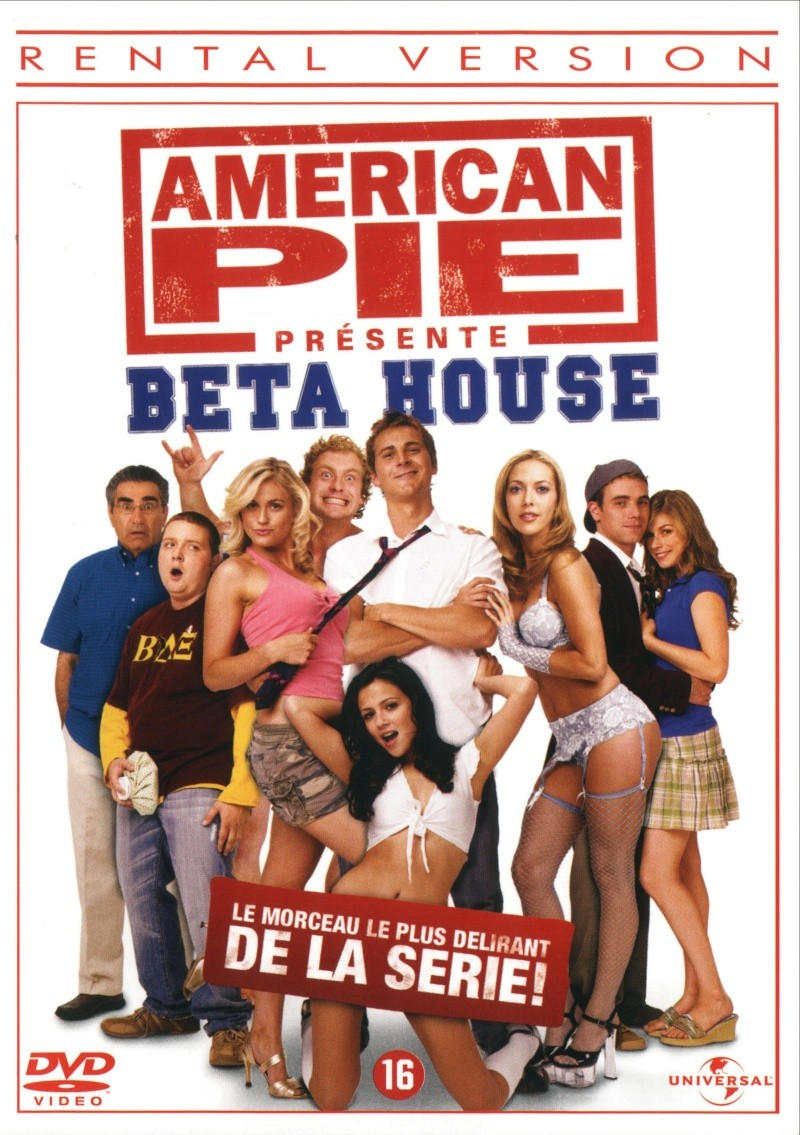 Les films que vous avez vus !!!!!! - Page 8 Americ10