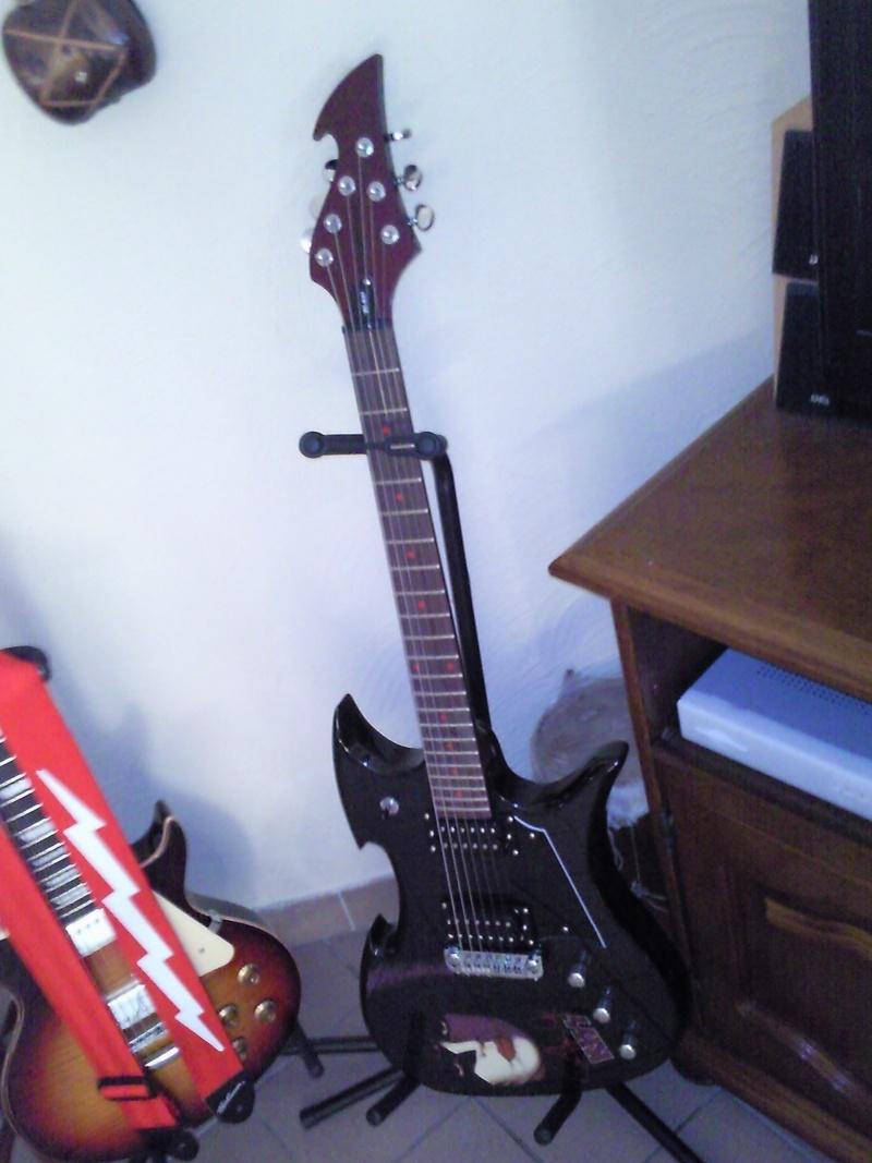 Guitare - Page 3 Washbu10