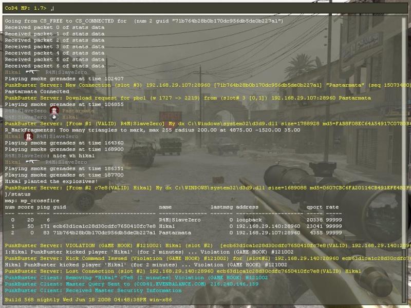 Who is hacker? - Page 2 Hackj10