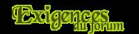 Fairy Tails rpg Exigen10
