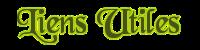 Fairy Tails rpg Liens_11
