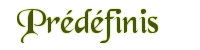 Fairy Tails rpg Pradaf10