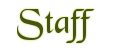 Fairy Tails rpg Staff_10
