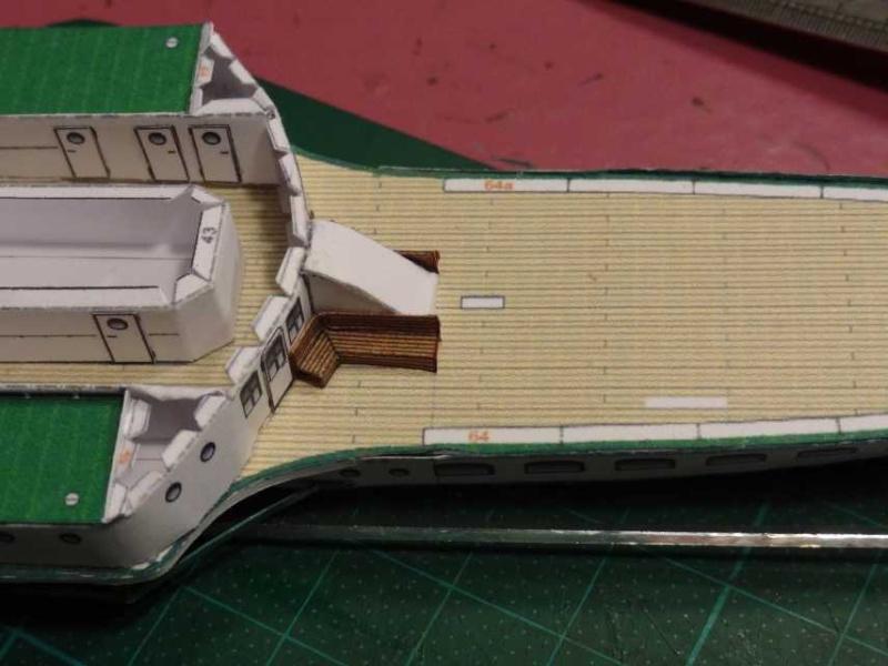 "Raddampfer ""DRESDEN"", M1:250 FERTIG Dsc01519"