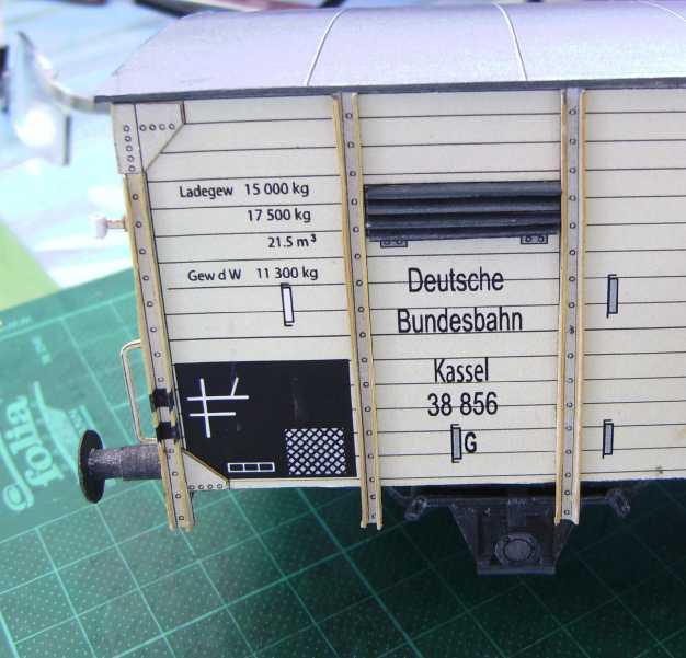 Kühlwagen G10 der DRG - fertig - Seite 2 G10-210