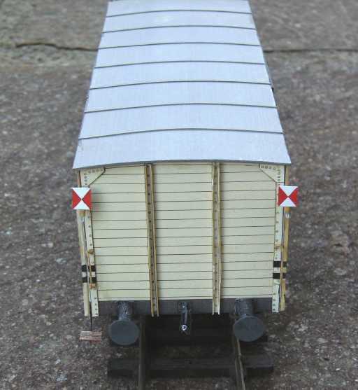 Kühlwagen G10 der DRG - fertig - Seite 2 G10-810