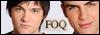 FOQ Forum Fog11