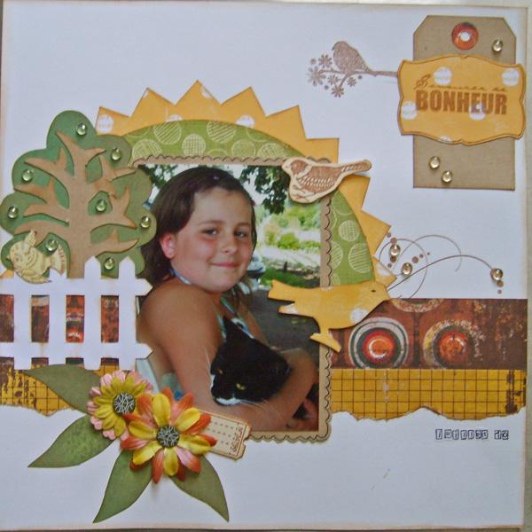 Frou en aout 2010 (mise à jour le 25 aout 2010) Bonheu11