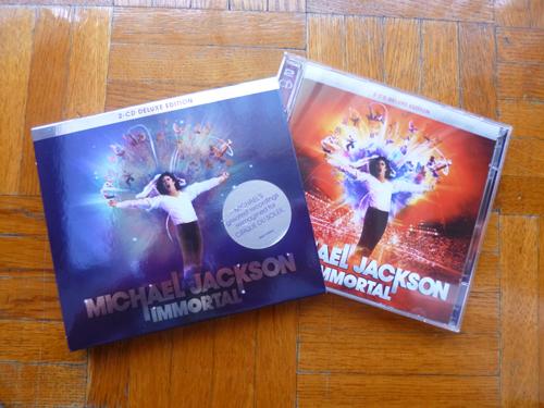 Un Cirque du Soleil spécial Michael Jackson ? - Page 14 Immort10