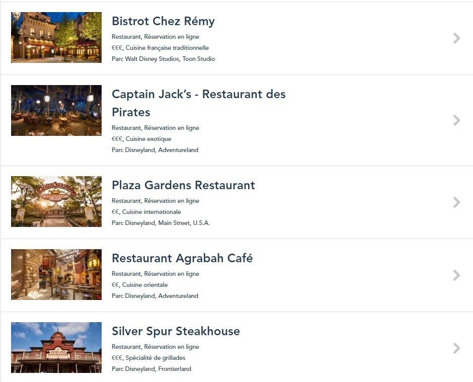 Valeur ticket restaurant pensions complet  Resto_10
