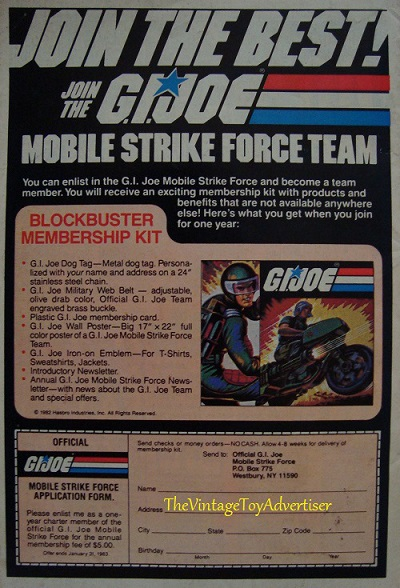 FX-7 member probe: 10 Points of Articulation… 10 Questions… We will probe you!! - Page 3 Gi-joe10