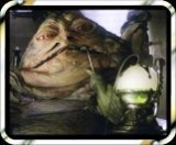 FX-7 member probe: 10 Points of Articulation… 10 Questions… We will probe you!! - Page 3 Jabba_10