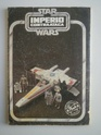 SW ADVERTISING FROM COMICS & MAGAZINES Copito10