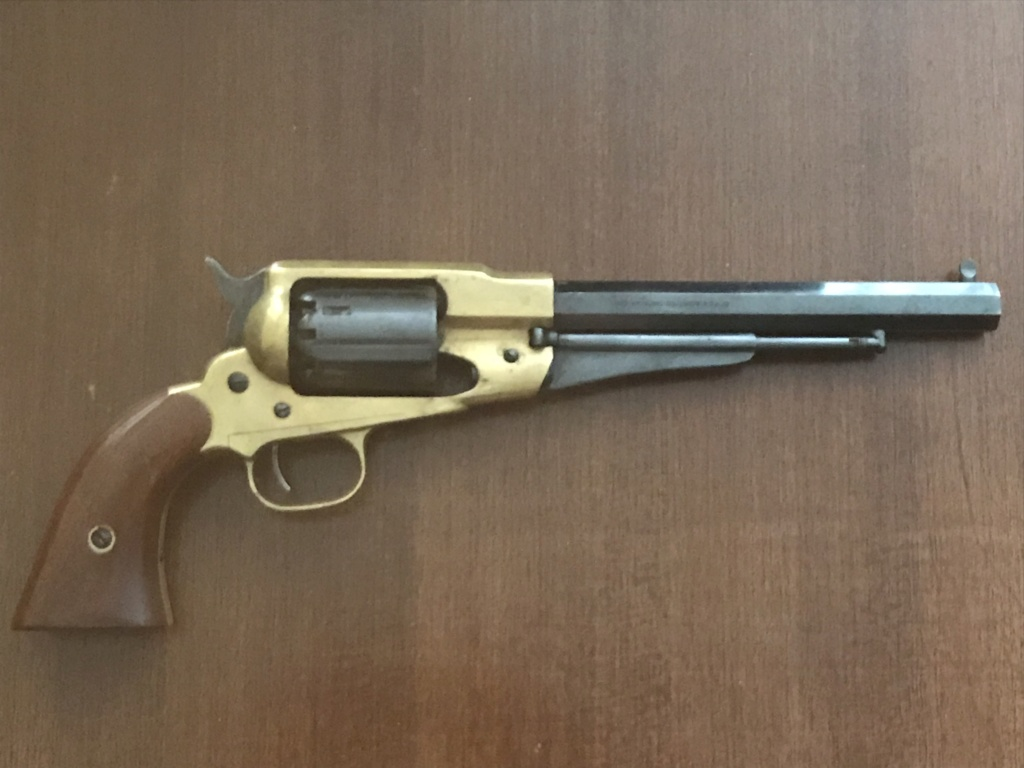 REMINGTON .44 PN Img_0014