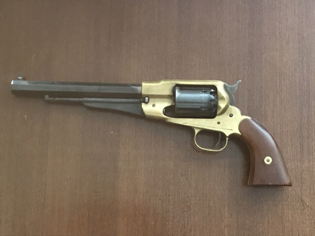 REMINGTON .44 PN Img_0015