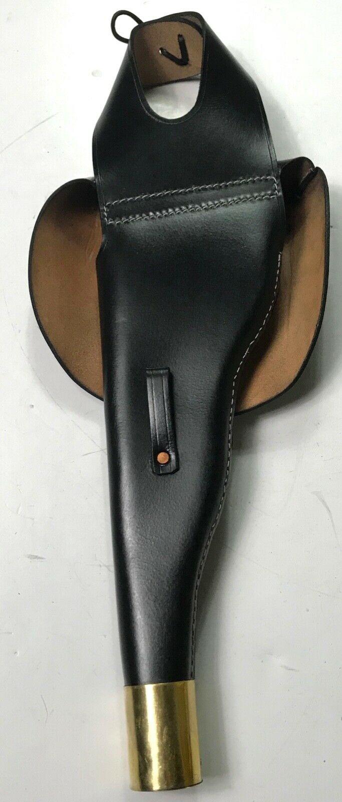 Pommel holster S-l16012