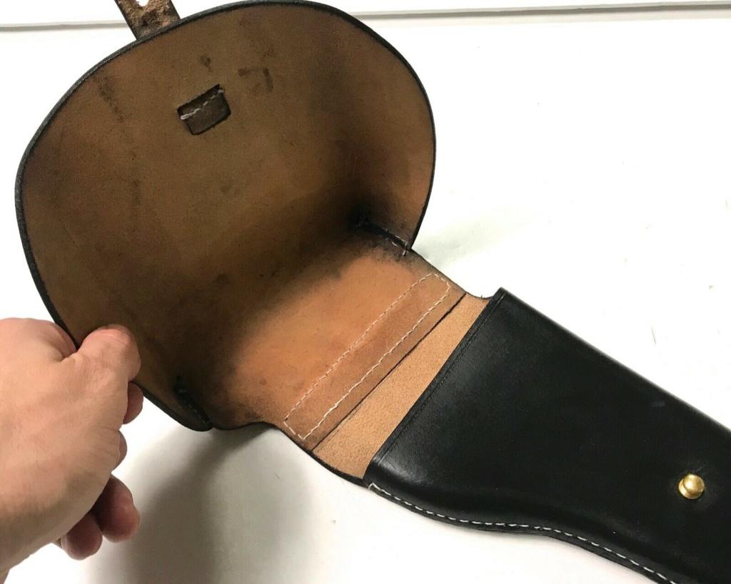 Pommel holster S-l16013