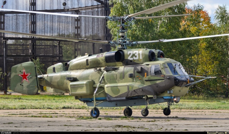 Russian Naval Aviation: News - Page 2 05624010