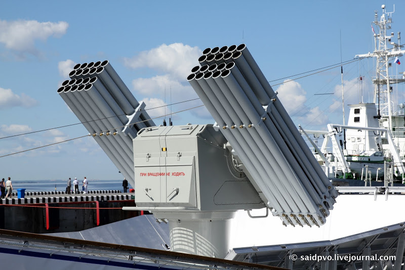 2013 Naval Show - St. Petersburg - Page 2 Img_4610