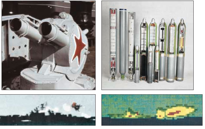 Naval Weapon Systems & Technology - Page 4 Pk210