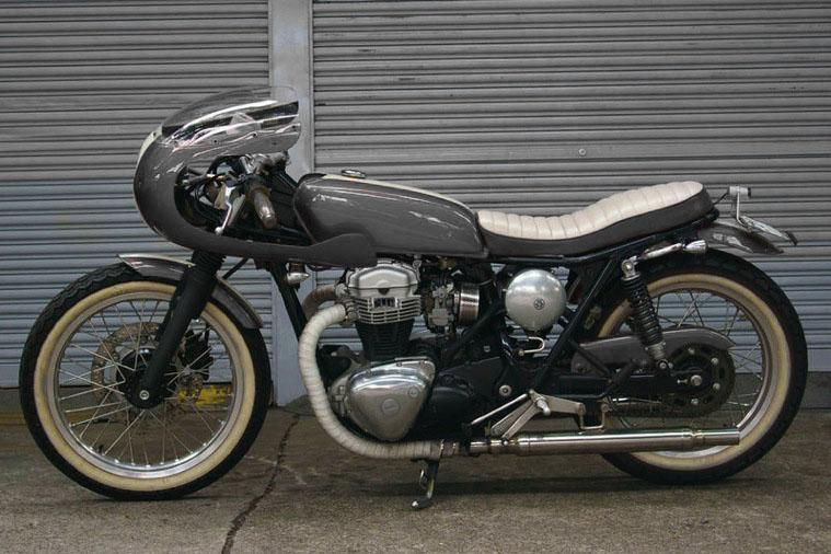 W650 REDKATA Pictur10