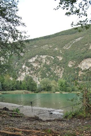 Au pays du Lavaret... Par Mikousnebb Dsc_0221