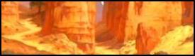 Spirit, l'aventure continue Canyon10